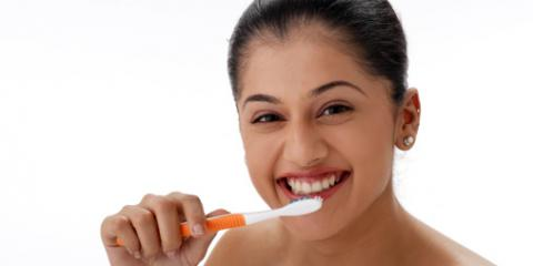 Can Dry Mouth Cause Tooth Decay? Encino's Dental Hygiene Experts Explain, San Fernando Valley, California