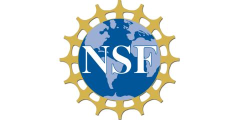 SecureRF to Partner with University of Buffalo under NSF Grant, Shelton, Connecticut