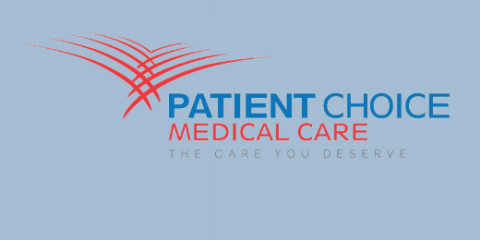 Find your family doctor at Patient Choice Medical Care!, Hamden, Connecticut