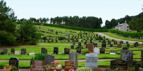 Discover the Rich History of Using Headstones for Graves, Morrilton, Arkansas