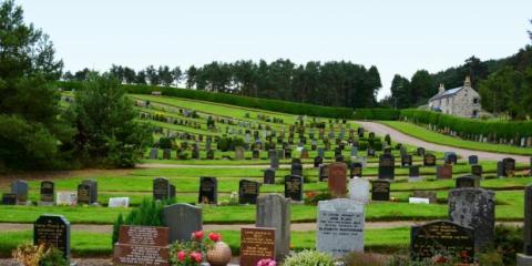 Discover the Rich History of Using Headstones for Graves, Morrilton, Arkansas