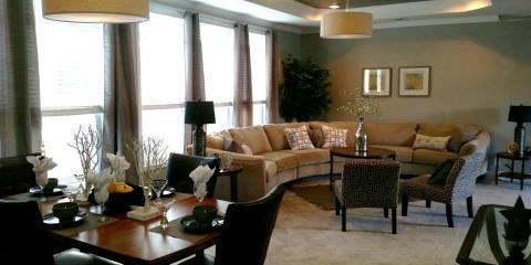 Spears Mobile Homes Inc, Mobile & Modular Homes, Real Estate, Kerrville, Texas