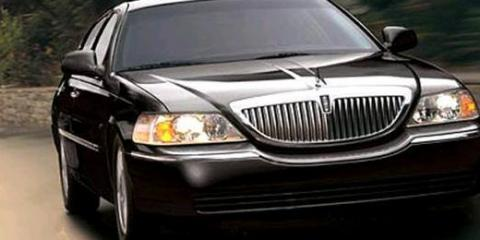 Get There in Style With AAA LP Taxi , Hamilton, New Jersey