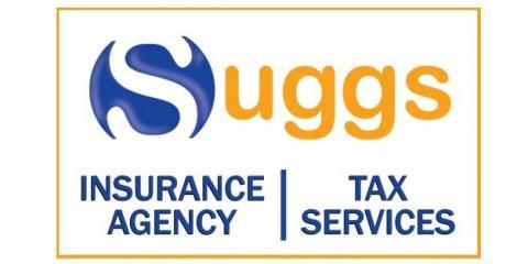 Suggs Insurance Agency, Insurance Agencies, Services, Sanford, North Carolina