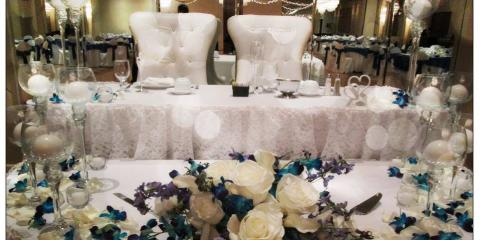 Event Planning Do's and Don'ts to Help You Have a Perfect Celebration, Oyster Bay, New York