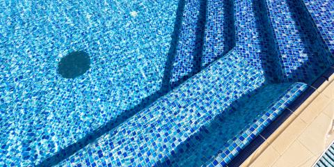 Keep Your Pool Running Smoothly With a Pool Liner, Gulf Shores, Alabama