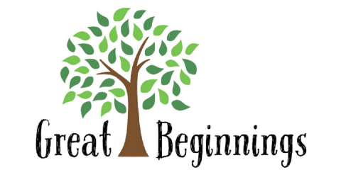 Great Beginnings Daycare and Preschool, Child Care, Family and Kids, Cottleville, Missouri