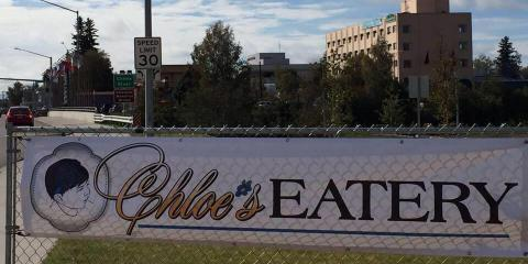 Chloe's Eatery, Restaurants, Restaurants and Food, Burlington, Kentucky