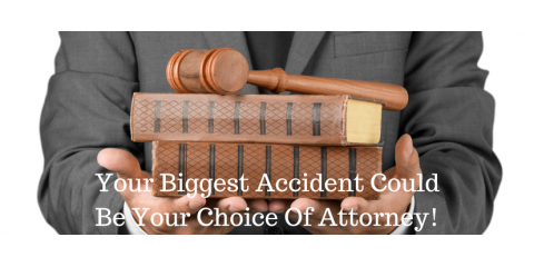 Corradino & Papa, LLC, Personal Injury Attorneys, Services, Clifton, New Jersey