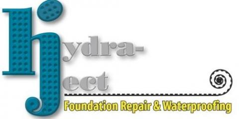 Hydra-Ject, Inc  in Lebanon, OH | NearSay