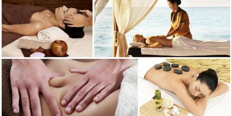 Center For A Balanced Life, Inc, Massage, Health and Beauty, West Saint Paul, Minnesota