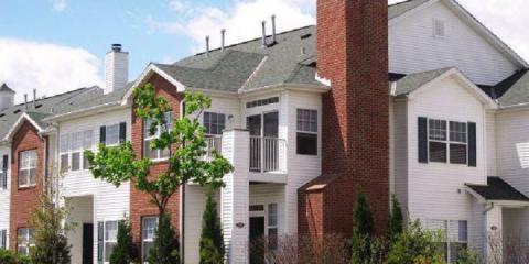Lexington Relocation Services, Temporary Housing, Real Estate, Lexington, Kentucky