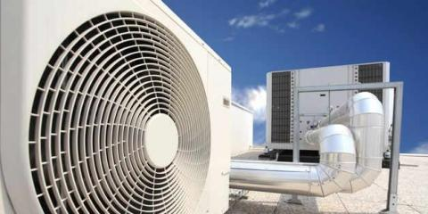Moeller Furnace Co, Heating & Air, Services, Fort Dodge, Iowa