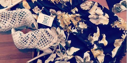 [BE] SOCIAL Dress Boutique, Women's Clothing, Shopping, Columbus, Ohio