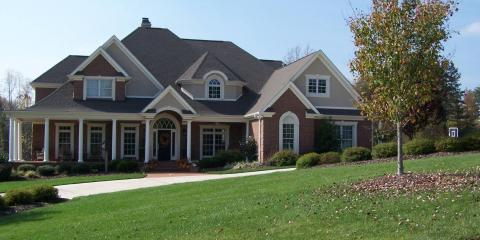 Angel Construction, Home Remodeling Contractors, Services, High Point, North Carolina
