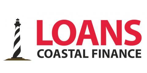 What Makes Coastal Finance Different?, Montgomery, Georgia
