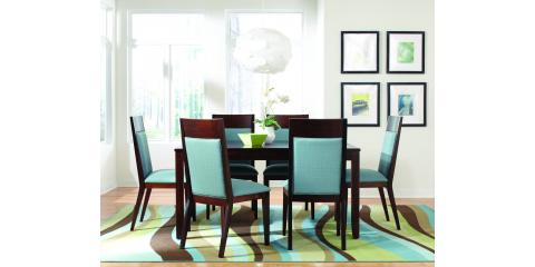 How to Choose the Ideal Wood for Your Dining Table, Charlotte, North Carolina