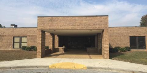 Statesboro Family Practice Clinic, Family Doctors, Health and Beauty, Statesboro, Georgia