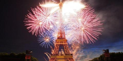 $75 off Next Week's French Classes! , Manhattan, New York