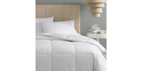 4 Dos & Don'ts of Buying Down Comforters For Winter: Tips From DOWNLITE in Mason, Mason, Ohio