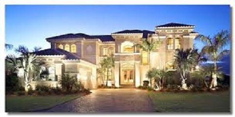 How Accurate Real Estate Valuation Helps Buyers & Sellers Alike, Cincinnati, Ohio