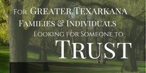 Tax Solutions, Tax Preparation & Planning, Finance, Texarkana, Texas