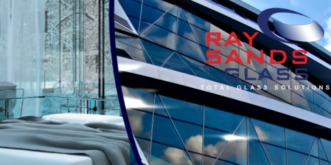 Ray Sands Glass, Auto Glass Services, Services, Rochester, New York