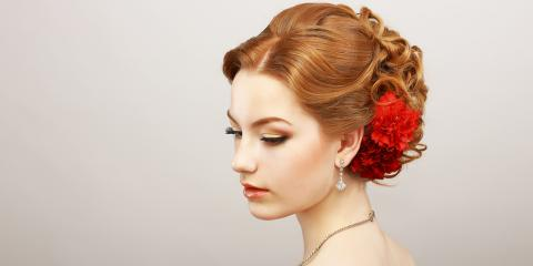 The Top 5 Hairstyles for Prom 2017, Onalaska, Wisconsin