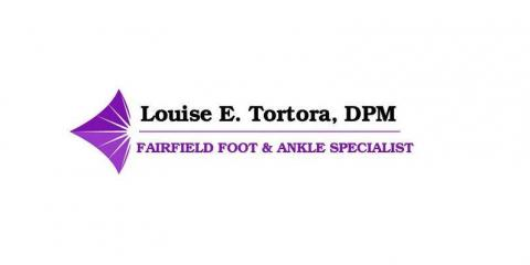 What Custom Orthotics Should You Choose for Your Condition?, Fairfield, Connecticut
