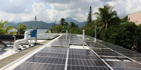 Direct Electric Hawaii in Waipahu, HI | NearSay