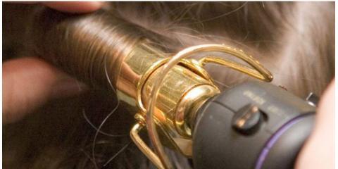 151 Hair Company Perm Sale - 20% Off, Onalaska, Wisconsin
