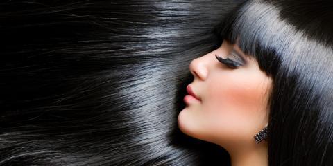 How Long Should You Wait Between Hair Coloring?, Onalaska, Wisconsin