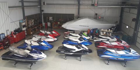 Check out our Yamaha deals, Irondequoit, New York