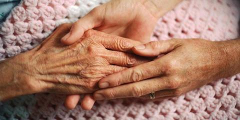 Comparing The Costs of Elder Care Services, Edgerton, Ohio