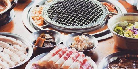 Why Sura Hawaii Is the Best Korean Barbecue Restaurant on Honolulu, Honolulu, Hawaii