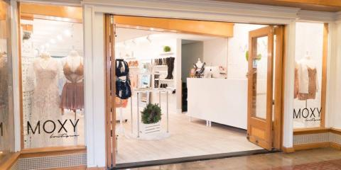 The 3 Qualities That Every Top Women's Fashion Boutique Should Have, Honolulu, Hawaii