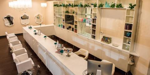 Blow Dry Bar & Salon, Beauty Salons, Services, West Chester, Ohio