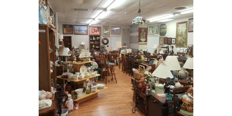 Mothers Day Weekend Sale Saturday & Sunday., St. Charles, Missouri