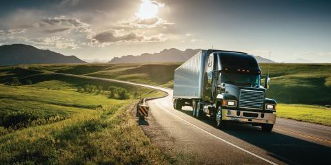 How to Decide Between Semitruck Maintenance & Replacement, La Crosse, Wisconsin