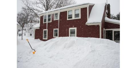 Guarantee Efficient Snow Removal With Sewickley's Grago Lawn Care, Sewickley, Pennsylvania