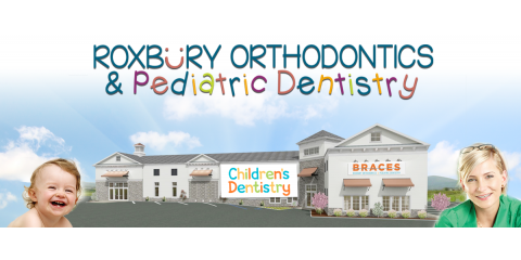 Roxbury Orthodontics & Pediatric Dentistry, Pediatric Dentistry, Health and Beauty, Succasunna, New Jersey