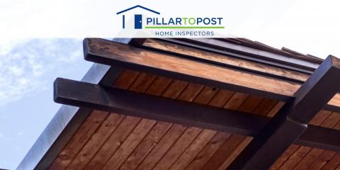 Pillar To Post The Patrick Dickinson Team, Home Inspection, Services, Maryland Heights, Missouri