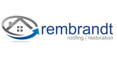 Rembrandt Roofing and Restoration, Roofing, Services, Springboro, Ohio