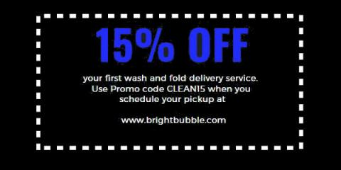 15% OFF, Rochester, New York