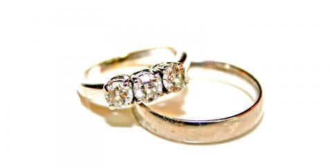 Get the Most for Your Family Jewelry at Rochester's Most Trusted Pawn Shop, Brighton, New York