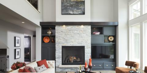 3 Reasons to Include High Ceilings in Your Home Design, Medina, Minnesota