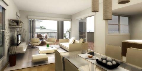 Elegant Lindo Home Furniture Financing Special , Brooklyn, New York