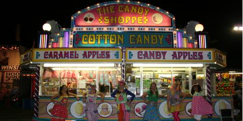 4 Tips for Hiring a Fun Clown for Your Child's Birthday Party, ,