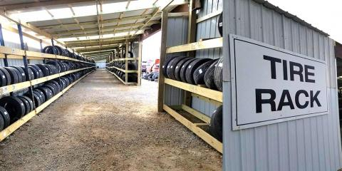 LOOKING FOR TIRES ? MAKE SURE TO CHECK OUR TIRE INVENTORY !, Hebron, Kentucky