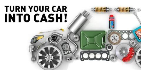 TURN YOUR CAR INTO CASH !!, Hebron, Kentucky